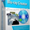 AnyMP4 Blu-ray Creator Latest Version