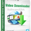 AnyMP4 Video Downloader 6.1.16