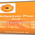 Artweaver Plus Latest Version