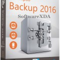 Ashampoo Backup 2016 10.01