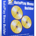 AutoPlay Menu Builder Latest Version
