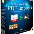 Binary Now PDF Impress Latest Version