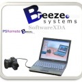 Breeze Systems PSRemote Latest Version