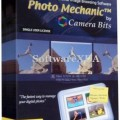 Camera Bits Photo Mechanic Latest Version
