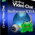 Camfrog Video Chat Pro Latest Version