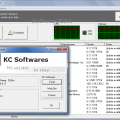 KC Software DUMo Latest Version