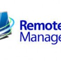 Remote Desktop Manager Enterprise 13.5.6.0