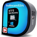 Disk Doctors NTFS Data Recovery Latest Version