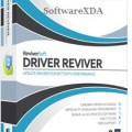ReviverSoft Driver Reviver 5.8.0.8