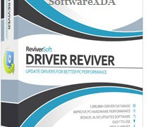 Driver Reviver 5.27.2.16