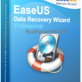 Easeus Data Recovery Wizard Pro Latest Version