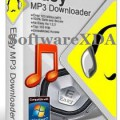 Easy MP3 Downloader Latest Version