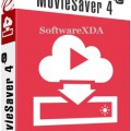 Engelmann Media MovieSaver Latest Version