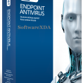Eset Endpoint Antivirus x32x64 Latest Version