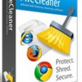 FileCleaner Pro Latest version