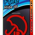 Free Hide IP Latest Version