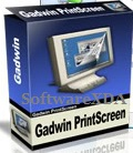 Gadwin PrintScreen Professional Latest Version