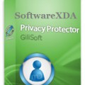 GiliSoft Privacy Protector Latest Version