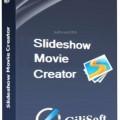 Gilisoft Slideshow Movie Creator Latest Version