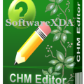 GridinSoft CHM Editor Latest Version