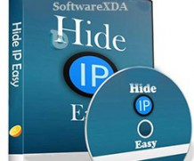 Hide IP Easy Latest Version