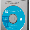 ID Photos Pro Latest Version