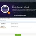 IUWEshare Photo Recovery Wizard 1.1.1.8