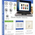Icecream Ebook Reader Professional Latest Version