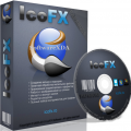 IcoFX Latest Version