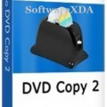 ImTOO DVD Copy Express Latest Version