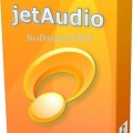 JetAudio 8.1.5.10314 Plus