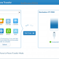 Jihosoft Phone Transfer 3.1.8