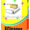 KC Software KCleaner 3.2.8.91