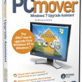 Laplink PCmover Windows Upgrade Assistant 10.1.646