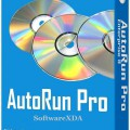 Longtion AutoRun Pro Latest Version