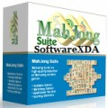 MahJong Suite Latest Version