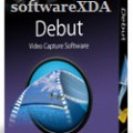 NCH Debut Video Capture Software Pro latest Version