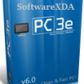 PC3e Latest Version