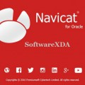 PremiumSoft Navicat for Oracle Enterprise Latest Version