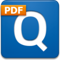 Qoppa PDF Studio Pro Latest Version