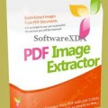 RL Vision Pdf Image Extraction Wizard Pro Latest