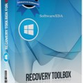 Recovery Toolbox for DWG Business Latest Version