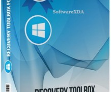 Recovery Toolbox for DWG Business v2.0.7.0