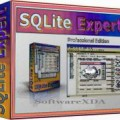 SQLite Expert Pro Latest Version