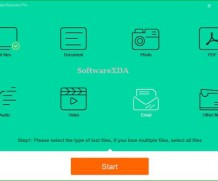 Safe365 Any Data Recovery Pro 8.8.9.1