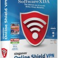 Steganos Online Shield 1.6.0 Revision 11826