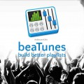 Tagtraum Industries beaTunes Latest Version