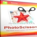 Teorex PhotoScissors 6.1 [Latest]
