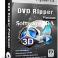 Tipard DVD Ripper Latest Version