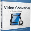 Tipard Studio Video Converter Ultimate Latest Version